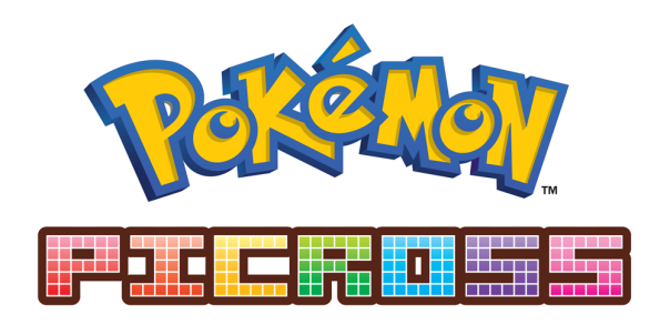 pokemon-picross-nintendo-3ds_276359